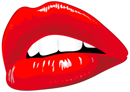 duck-lips-clip-art-48