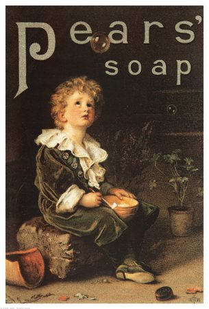 e554283a955c2b44a7fc86cd2c7544dd-soap-bubbles-vintage-ads
