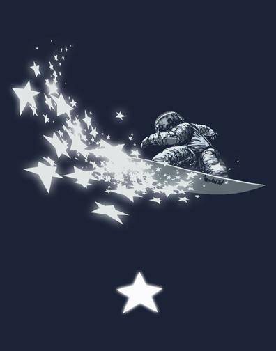 starsurfer