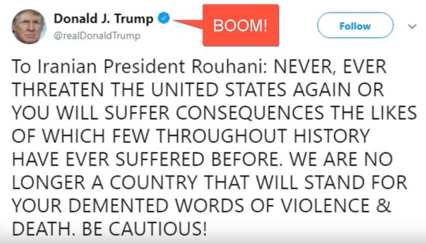 trumpty2