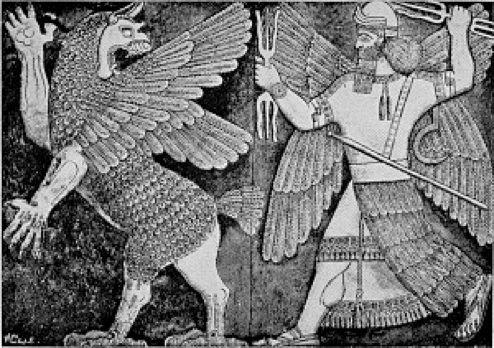 19d43e9443b622e61d2c29e6be33ac56-ancient-mysteries-ancient-artifacts