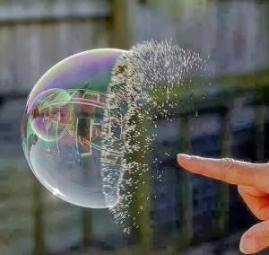 bubble-pop-300x284