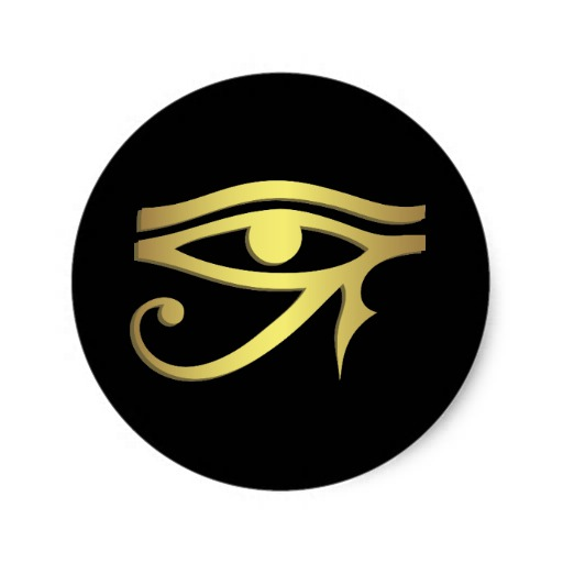 eye_of_horus_sticker-r6281d291d8384d98bbc2d284631fa665_v9waf_8byvr_512
