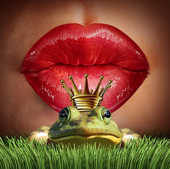 kissing-frogs-vitalmag5