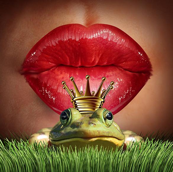 kissing-frogs-vitalmag5