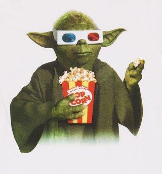 mens_white_yoda_3d_popcorn_star_wars_t_shirt_print-320-400