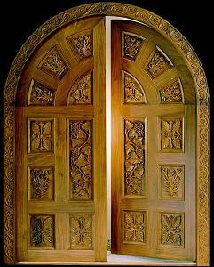 big-door