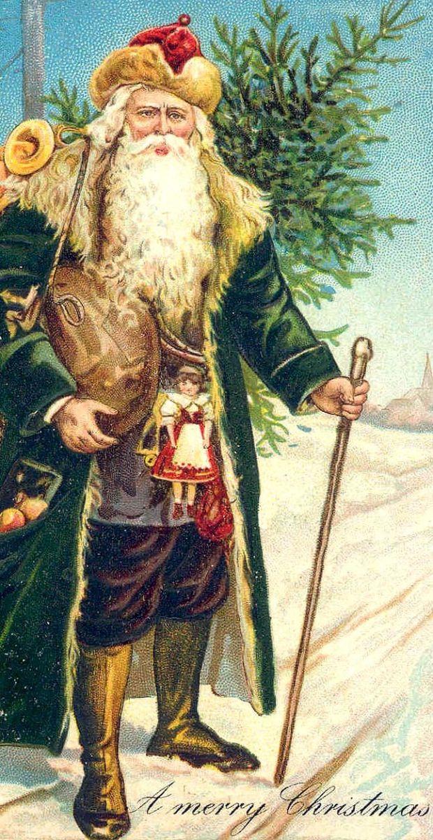 f51a7484bf17d9e56b46b482b4c091c0-chritmas-santa-christmas