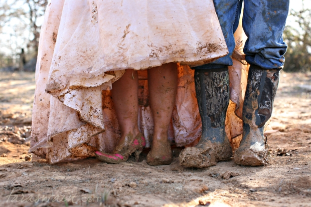 priceless-wedding-photography-best-of-trash-the-dress-muddy-boots-full