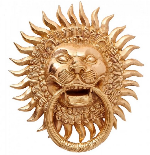 sekhmet-lion-head-door-knocker-2-10283-p