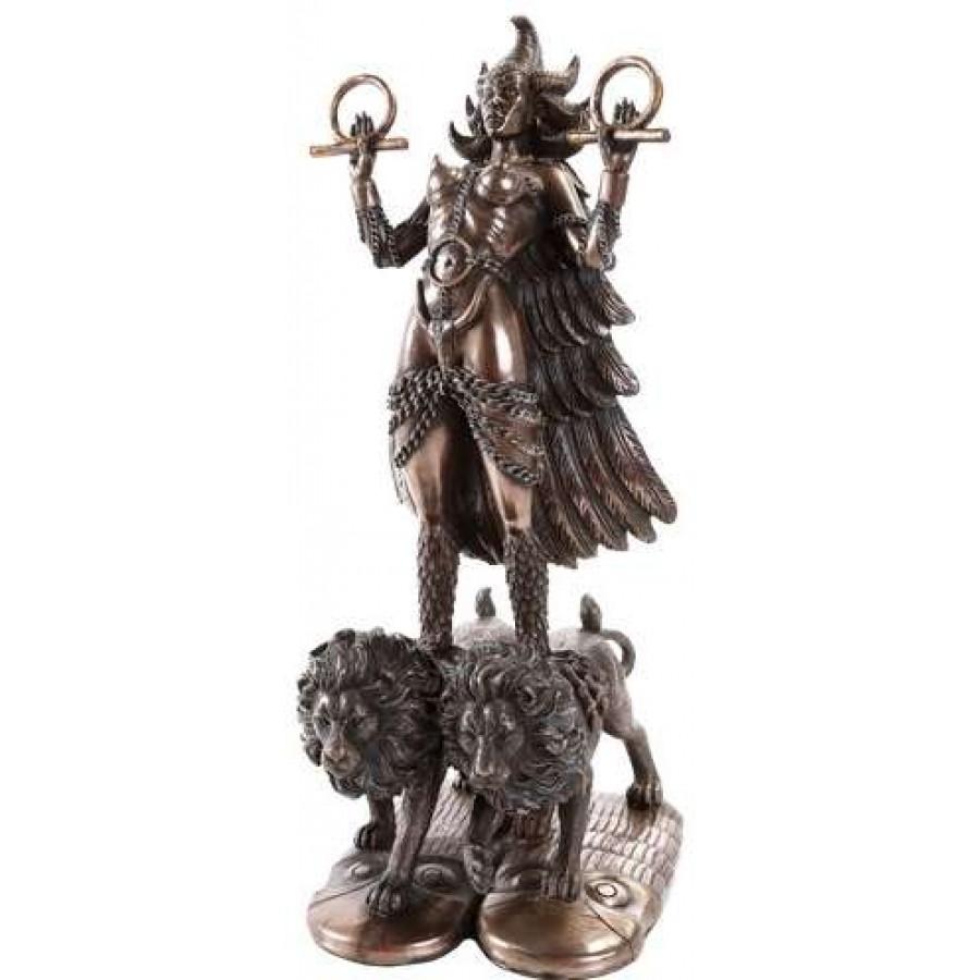 11655-ishtar-bronze-goddess-statue-900x900