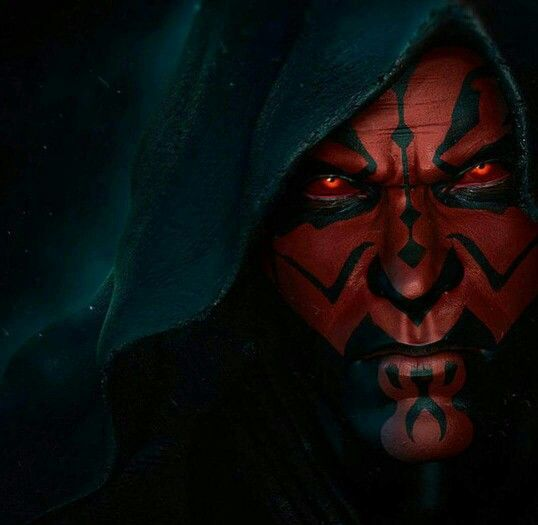 88565d5328002fe8fcad96eee6477556-sith-lord-artworks