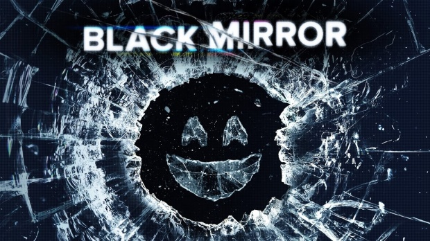 black-mirror-episode-ranked