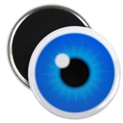 blue_eye_iris_and_pupil_magnet