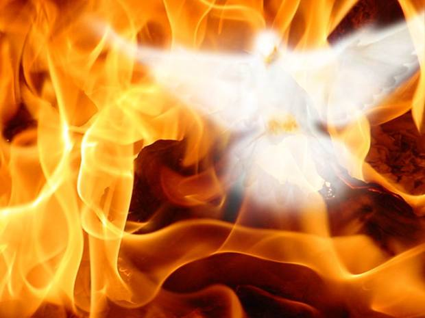 holyfire2