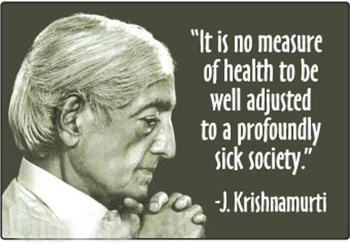 it-is-no-measure-of-health