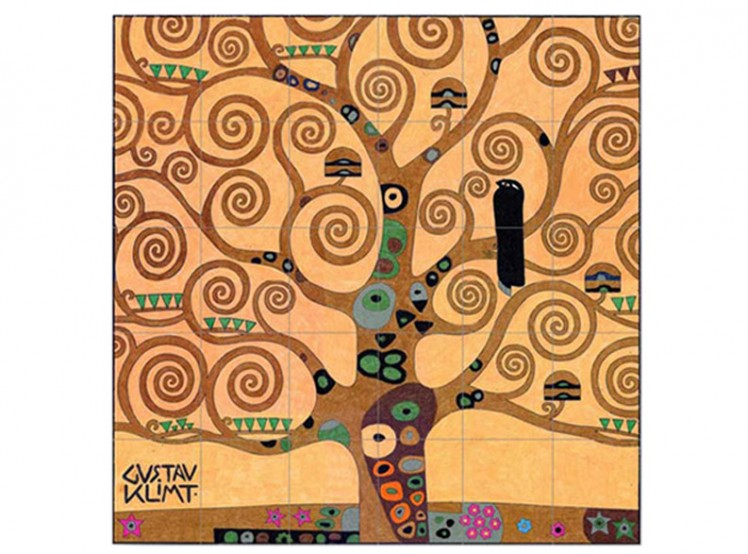 klimt-tree-of-life-748x554
