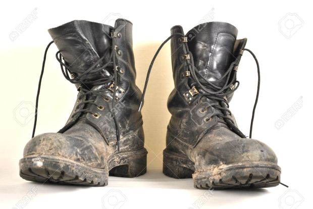 muddy-boots-1