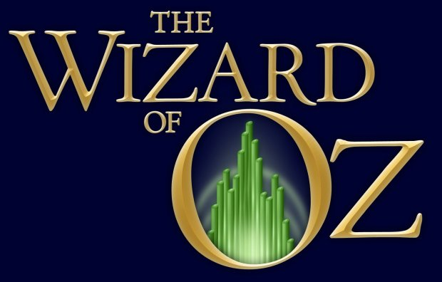 navy-wizard-the-wizard-of-oz-33285616-1600-1024
