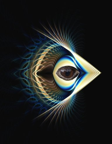 peacock_eye_by_eresaw-d5euq01