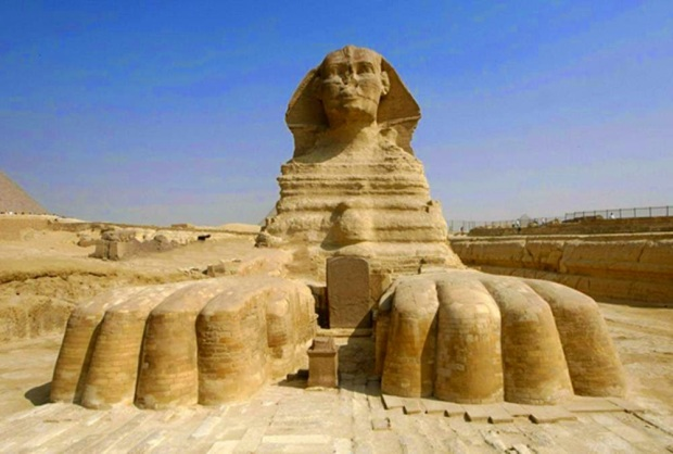 the2bgreat2bsphinx2bof2bgiza2bmythological2band2bmysterious2bguardian-1