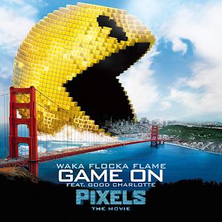 waka-flocka-flame-pixels-2015-1200x1200