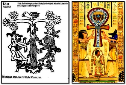 aztec-tau-egyptian-tau-side-by-side