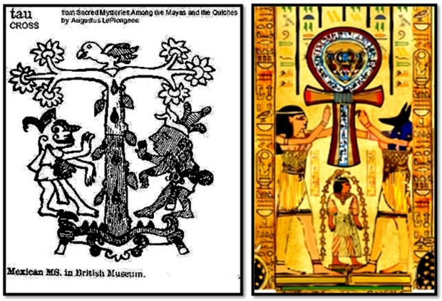 aztec-tau-egyptian-tau-side-by-side