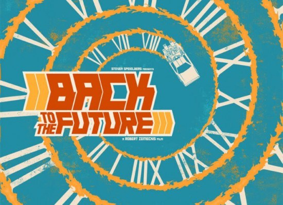 back-to-the-future-550x849