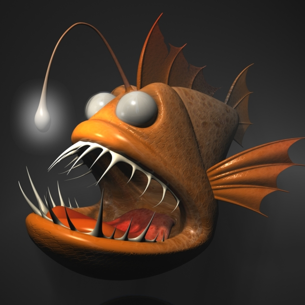 cartoon_anglerfish_rigged_-3d-model-41716-857899