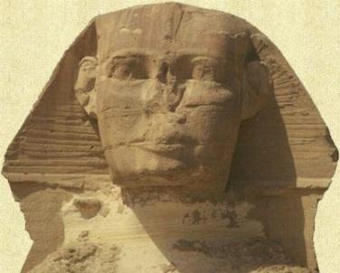 e6a233a0358914d711ca208911ac6af4-project-s-ancient-egypt