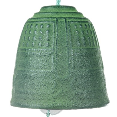 green-bell-cast-iron-japanese-wind-chime-1