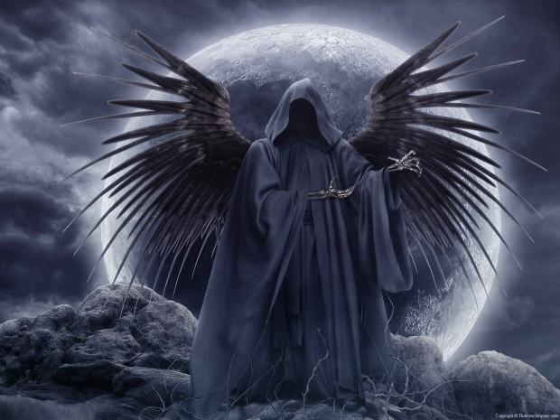 grim-reaper-grim-reaper-1600x1200