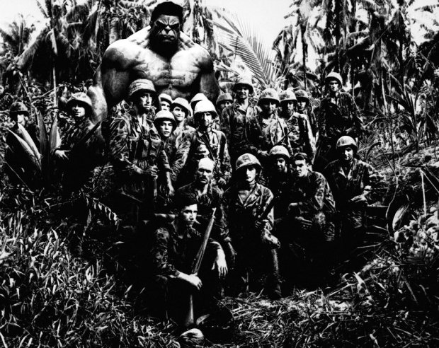 hulk_at_vietnam_war_by_seeartend-d44lksq