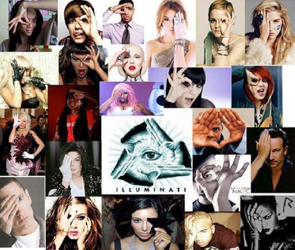 illuminati2beye