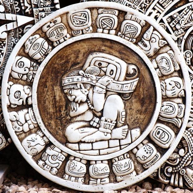 mayan_zodiac_circle