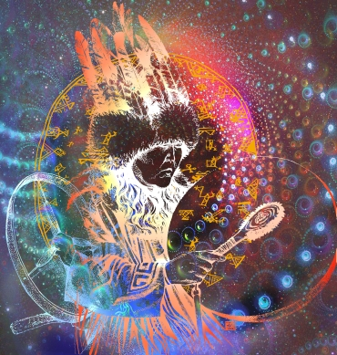 psychedelic-aichureck-journeyingsmall