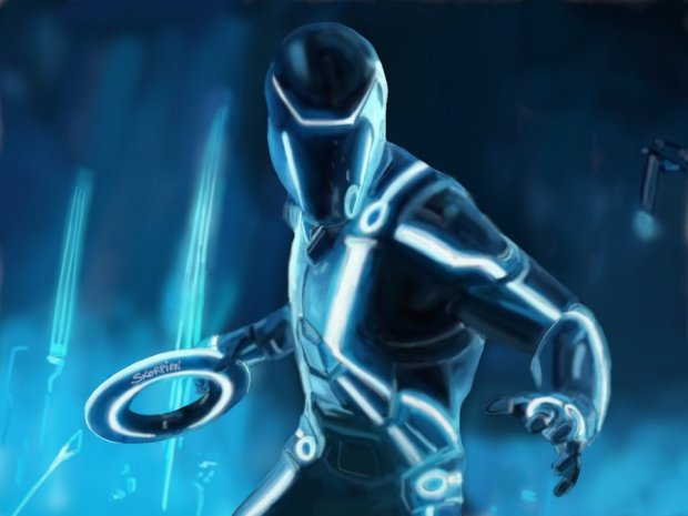 tron_by_sk0rpi0n-d39adge