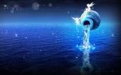 7014425-aquarius-wallpaper-for-desktop-2f2565ac983910da5d98ad9728775659