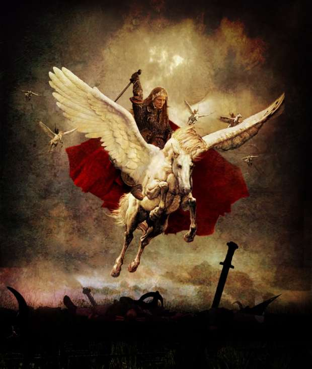 Ride_of_the_Valkyries