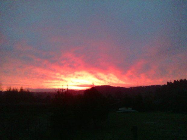 Sky__mid-Dec.