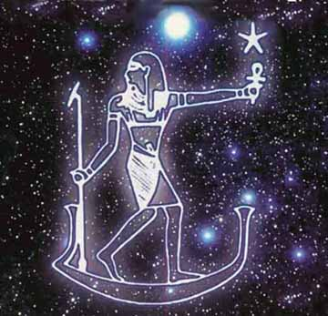 ancient_egyptian-astronomy