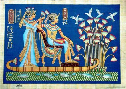 blue-lotus-herb-header