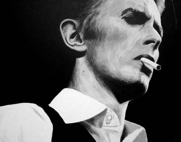 david_bowie_as_thin_white_duke_by_woolf20