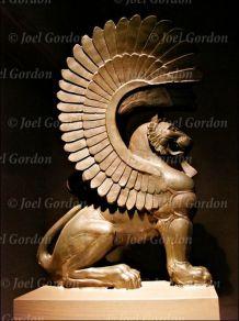 f85970289052eda019c103a1fc94cba0-griffin-tattoo-lion-sculpture