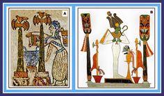 fb29707ae336971371742d68f382ffc4-ancient-greece-mathematics
