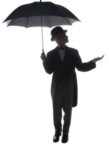 man-with-top-hat-and-umbrella_i-g-28-2896-raypd00z