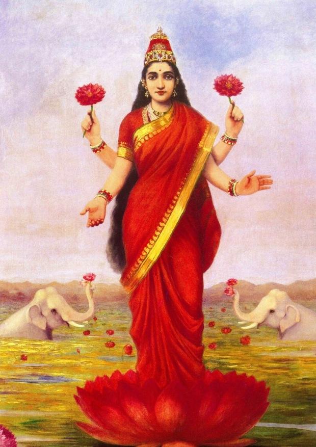raja_ravi_varma2c_goddess_lakshmi2c_1896