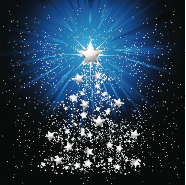 stars-tree_33713686
