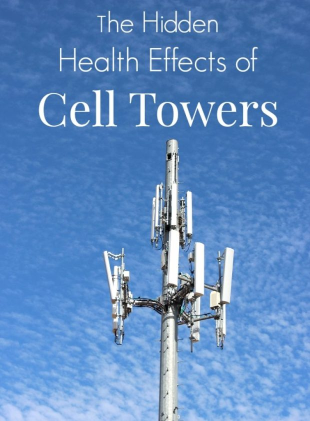 Are-cell-towers-safe-What-do-studies-show-about-the-hidden-health-effects-See-the-radio-frequency-fields-emitted-from-our-local-cell-tower-nk5b5m6zl47pkfcwm22b1afgh0fseta1nyhm9qda4q